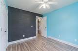 348 Front Runner Lane - Photo 13