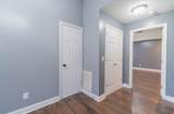 348 Front Runner Lane - Photo 15
