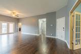 348 Front Runner Lane - Photo 18