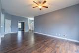 348 Front Runner Lane - Photo 22