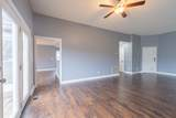 348 Front Runner Lane - Photo 23