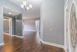 348 Front Runner Lane - Photo 4