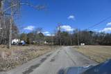 End Rd - Photo 4