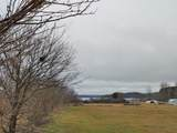 2376 River Rd Rd - Photo 3