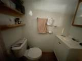 411 Trimmer Lane - Photo 12