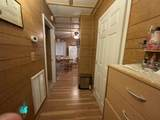 411 Trimmer Lane - Photo 14