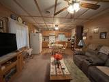 411 Trimmer Lane - Photo 4
