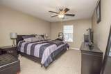 5833 Windtree Lane - Photo 13