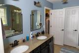 12754 Sailpointe Lane - Photo 17