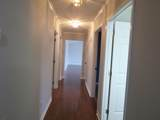 8715 Dyers Cove Way - Photo 10