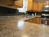 8715 Dyers Cove Way - Photo 20