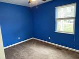 7141 Periwinkle Rd - Photo 14