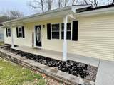 7141 Periwinkle Rd - Photo 2
