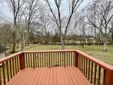 7141 Periwinkle Rd - Photo 21