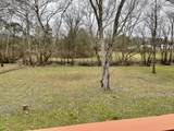 7141 Periwinkle Rd - Photo 22