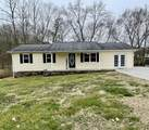7141 Periwinkle Rd - Photo 24