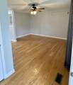 7141 Periwinkle Rd - Photo 4