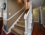 400 Ivy Way - Photo 18