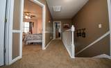 400 Ivy Way - Photo 19