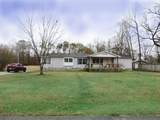 330 Hilleary St - Photo 1