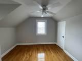 3118 Fairmont Blvd - Photo 14