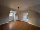 3118 Fairmont Blvd - Photo 20