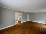 3118 Fairmont Blvd - Photo 7