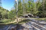 695 Caney Creek Rd - Photo 36