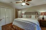 3669 Lindsey Mill Rd - Photo 20