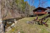 3669 Lindsey Mill Rd - Photo 28