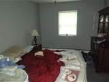 4411 Harriman Hwy - Photo 10