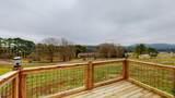 228 Thompson Farm Rd - Photo 15