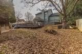 1016 Turnberry Drive - Photo 40