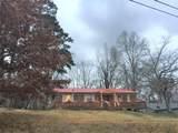 1443 Johnathan Drive - Photo 1