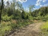 Mountain View Rd - Photo 2