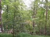 8928 Cherokee Tr - Photo 1