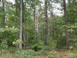 8928 Cherokee Tr - Photo 2