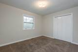 6508 Spring View Lane - Photo 10