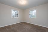 6508 Spring View Lane - Photo 11