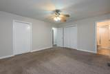 6508 Spring View Lane - Photo 12