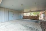 6508 Spring View Lane - Photo 18