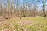 6508 Spring View Lane - Photo 20