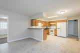 6508 Spring View Lane - Photo 5
