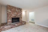 6508 Spring View Lane - Photo 8