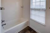 7701 Ambergate Rd - Photo 16