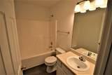 7701 Ambergate Rd - Photo 25