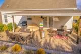 8029 Pointe Drive - Photo 6