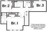 Lot 9 Cobblestone Ridge Subdivision - Photo 3