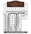Lot 9 Cobblestone Ridge Subdivision - Photo 4