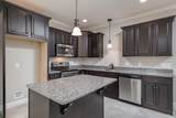 Lot 9 Cobblestone Ridge Subdivision - Photo 6